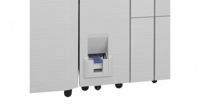 Sharp MX-7090N 2