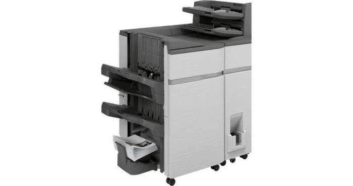 Sharp MX-7090N 6