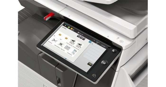 Sharp MX-3061 3