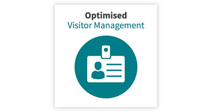 sharp_optimised_visitor_management_badge