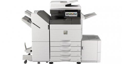 sharp-mx-5051