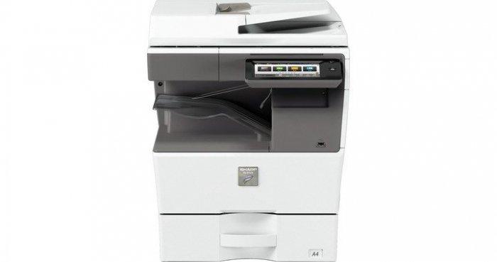 sharp-mx-b356w